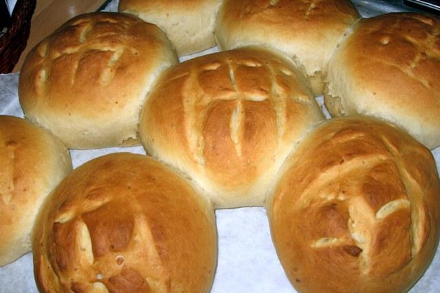 Feta hlebčki